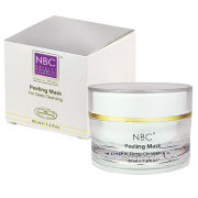 Маска пилинг PEELING MASK NBC Haviva Rivkin