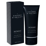 Гель после бритья Homme The after-shave gel Charme d'Orient