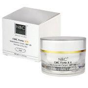 Мультивитаминный крем SPF30 CMC-Forte x4 NBC Haviva Rivkin