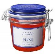 Охлаждающий криогеновый гель для тела Bel'Kis Cryogenic gel Charme d'Orient