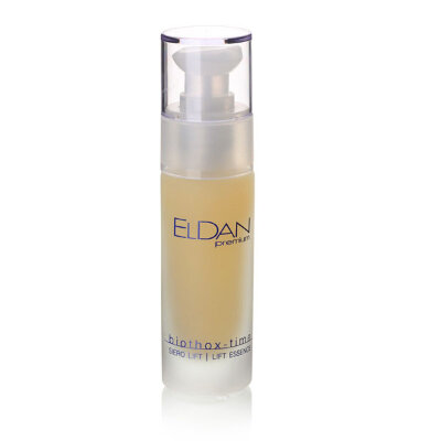 Лифтинг сыворотка PREMIUM BIOTHOX TIME LIFT ESSENCE ElDan