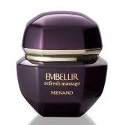 Освежающий массажный крем EMBELLIR Refresh Massage AK MENARD