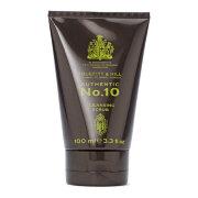 Скраб для очищения кожи лица Authentic No 10 Cleansing Scrub TRUEFITT and HILL