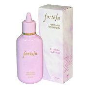 Тоник для роста волос для женщин Фортеж FORTEJU Medicated Daishinrin Salon de Flouveil