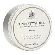 Паста для укладки волос (стайлинг и фиксация) Styling Paste TRUEFITT and HILL