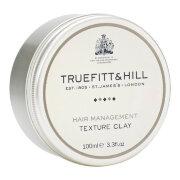 Глина для текстурной укладки волос Texture Clay TRUEFITT and HILL