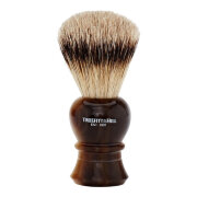 Помазок для бритья Рог Horn Regency Shaving Brush TRUEFITT and HILL