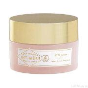 Органический крем от растяжек Intimere STM Cream INTIME ORGANIQUE