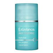 Интенсивно увлажняющий наполняющий крем Age Reverse Hydrafirm Exuviance