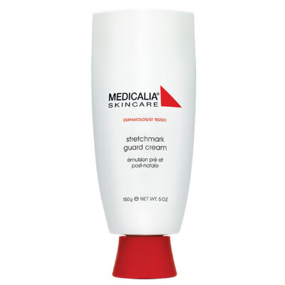 Крем против растяжек Stretchmark Guard Cream Medi-HEAL MEDICALIA