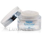 Крем Гидра-Продиж Hydra Prodige Cream THALAC