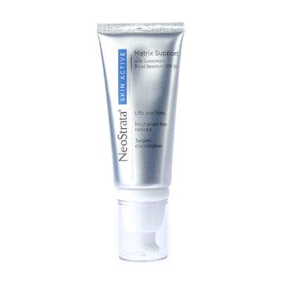 Лифтинговый крем для укрепления матрикса Skin Active Matrix Support SPF 30 NeoStrata