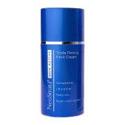 Укрепляющий крем для шеи тройного действия Skin Active Trimple Firming Neck Cream NeoStrata