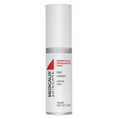 Крем для кожи вокруг глаз Medi-RENEW Eye Cream MEDICALIA