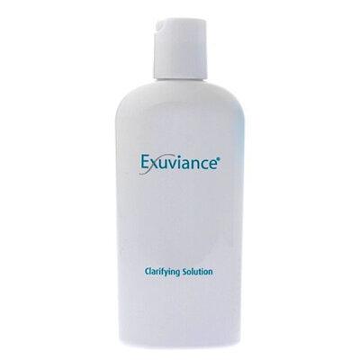 Очищающий раствор для лица Professional Clarifying Solution Exuviance