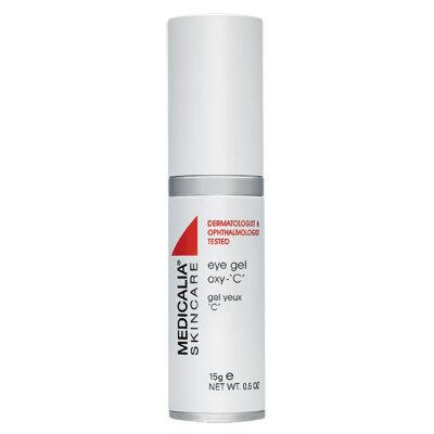 Гель с витамином C для кожи вокруг глаз Medi-RENEW Eye Gel Vitamin C MEDICALIA