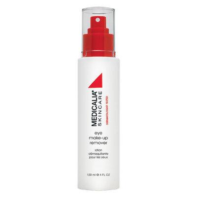 Лосьон для удаления макияжа вокруг глаз Medi-RENEW Eye Make-up Remover MEDICALIA