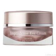 Крем для век Импроденс Improdense Eye Cream Salon de Flouveil