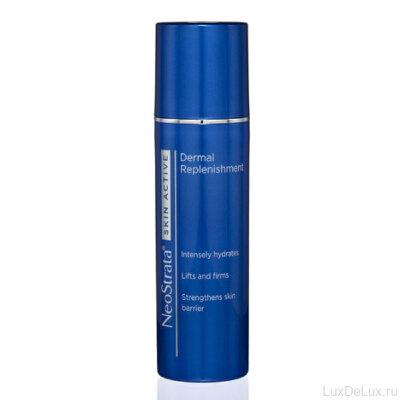 Крем увлажняющий для лица и шеи Skin Active Dermal Replenishment NeoStrata