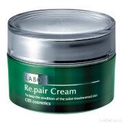 Восстанавливающий крем RePair Cream LABO+