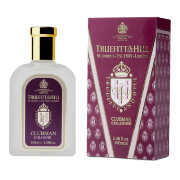 Одеколон Clubman Cologne TRUEFITT and HILL