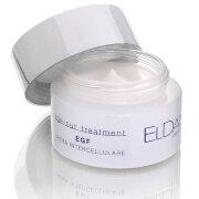 Активный регенерирующий крем EGF Intercellular Cream Eldan