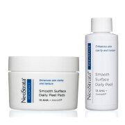 Пилинг для ежедневного использования Resurface Smooth Surface Daily Peel NeoStrata