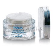 Крем питательный с альфа-эластином Bio Nocturne THALAC