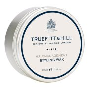 Воск для укладки волос Styling Wax TRUEFITT and HILL